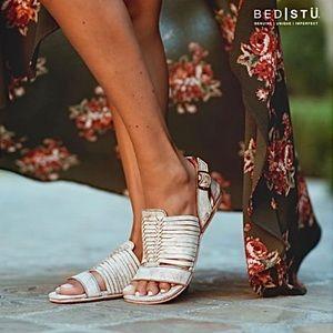 Bed Stu Ingritt Slide Sandal